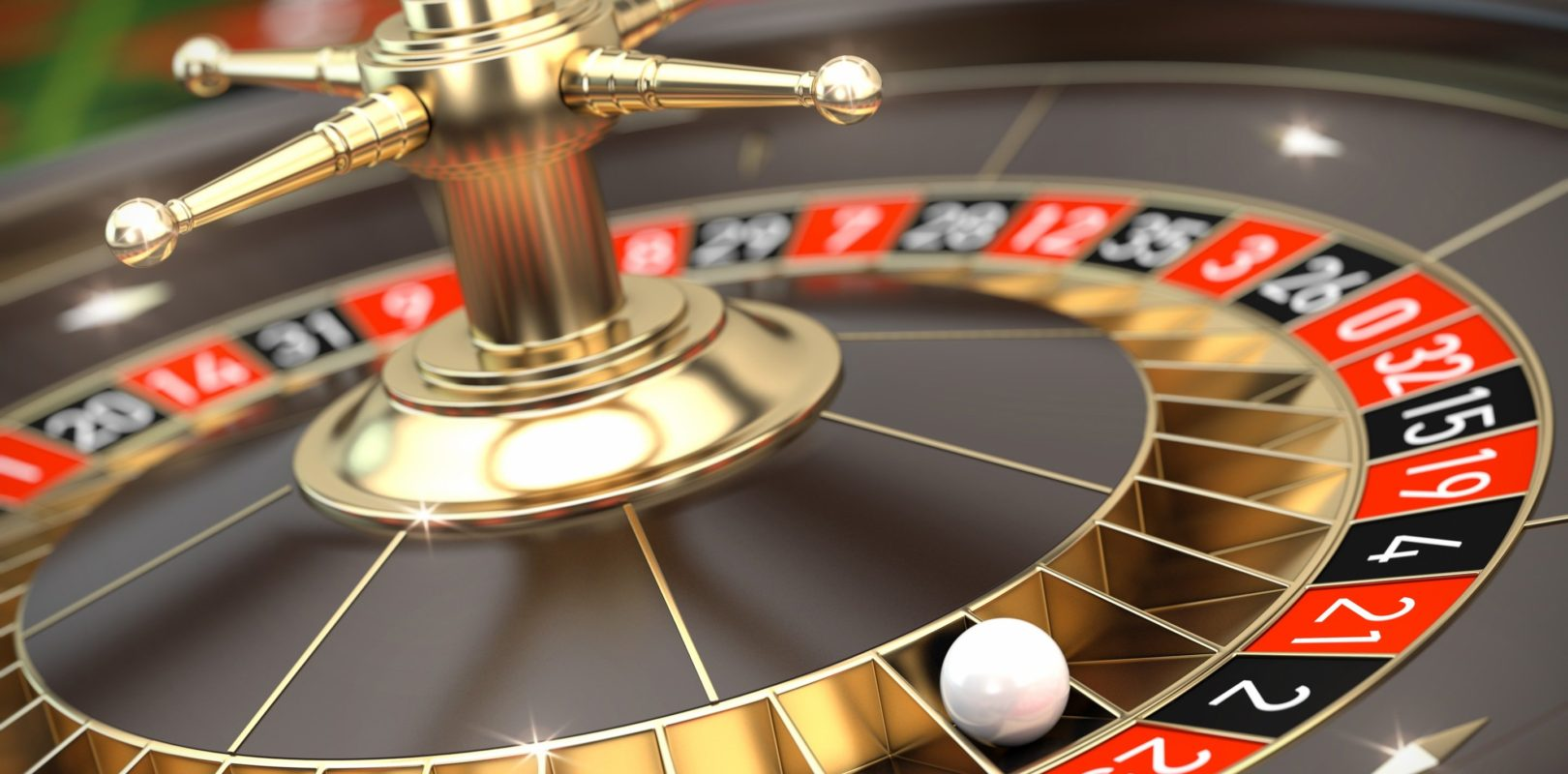 Four Extremely Helpful Gambling For Small Companies